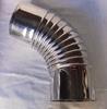 Thumb 71bb192c 3d5c 40db b803 de40fdbbe648